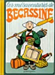 M�SAVENTURES DE B�CASSINE (LES)