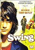 vignette de 'Swing (Tony GATLIF)'