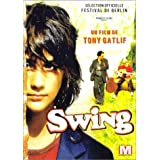Swing - Le Film en DVD