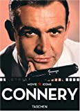 echange, troc Alain Silver - Sean Connery