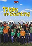 17 Kids & Counting