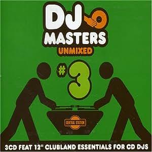 Various - DJ Station Vol. 2