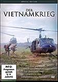 Der Vietnamkrieg [Special Edition]