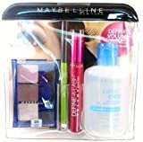 Maybelline Define A Lash 4 Piece Volume Gift Set