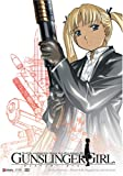 Gunslinger Girl, Vol. 2: Vita, Passione E... Pistole: Life, Happiness, and the Gun