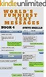Memes: Memes - World's Funniest Text...