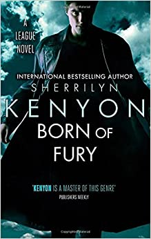 Youre The One Who Unleashed Him Savit By Sherrilyn Kenyon Like Success