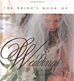 img - for Gb The Bride'S Book Of Weddings book / textbook / text book