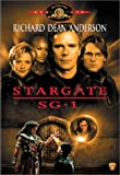 Stargate SG-1 Season 1, Vol. 5: Episodes 19-21