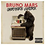 Bruno Mars Unorthodox Jukebox