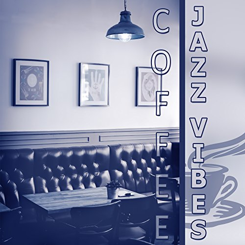 coffee-jazz-vibes-sensual-jazz-for-coffee-time-feel-positive-energy-for-rest-day-instrumental-piano-