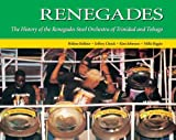 img - for Renegades; History (HB) book / textbook / text book