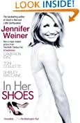 In Her Shoes MovieTie-in: A Novel
