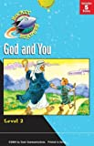 God and You (Rocket Readers--Tier 2, Level 2) (0781440149) by Gemmen, Heather