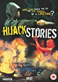 Hijack Stories [DVD] [2002]