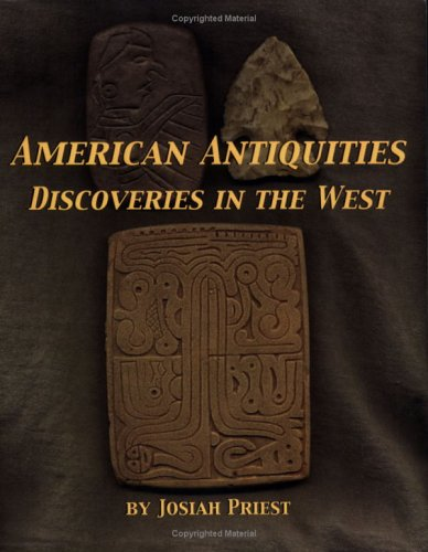 American Antiquities