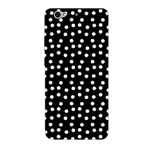 FASHEEN Premium Designer Soft Case Back Cover for Gionee S6