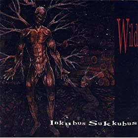 Titelbild des Gesangs Bright star von Inkubus Sukkubus