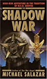 img - for The Shadow War book / textbook / text book