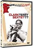 Norman Granz Jazz in Montreux Presents Clark Terry Sextet '77