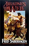 Ariadne's Web ( Book of the Gods, Vol. II )
