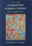 img - for Elementary Number Theory and Its Applications (4th Edition) book / textbook / text book