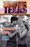 Dylan's Destiny (Harlequin Trueblood Texas series) (0373650892) by Raye, Kimberly