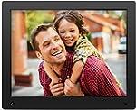 NIX Advance- 15 inch Digital Photo &...