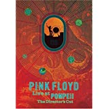 Pink Floyd - Live at Pompeii (Director's Cut) ~ David Gilmour