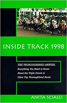 , Anita Scialli, Joseph Arenick: 9781885884268: Amazon.com: Books