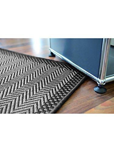 Astra Teppiche Moderner Designer