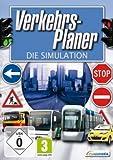 Verkehrsplaner: Die Simulation [PC Download]