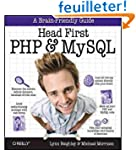(Head First PHP & MySQL) By Beighley,...