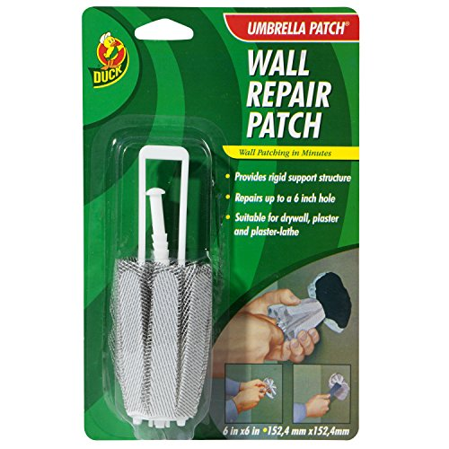 duck-brand-643090-umbrella-wall-repair-patch-6-inch-x-6-inch