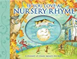 If You Love a Nursery Rhyme