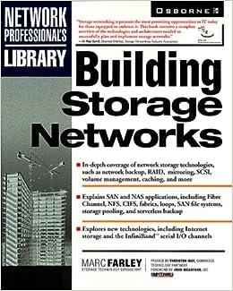 http://www.mediafire.com/view/5hspzbo1f7n95x0/Building_Storage_Networks.pdf
