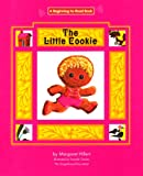 The-Little-Cookie-Beginning-to-Read-Fairy-Tales-and-Folklore