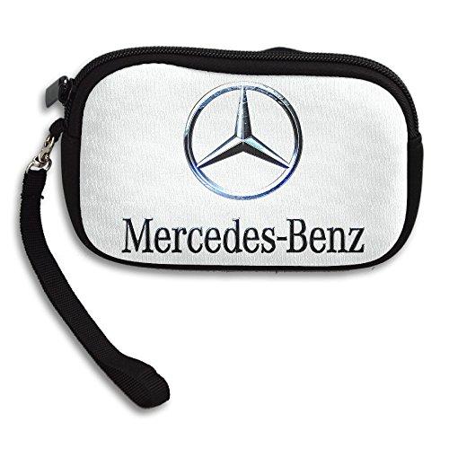 launge-mercedes-benz-logo-coin-purse-wallet-handbag