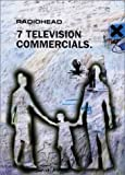 7 Television Commercials [DVD] [NTSC]