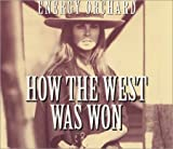 Energy Orchard How The West Was Won