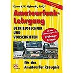 Amateurfunk-Lehrgang: Betriebstechnik...