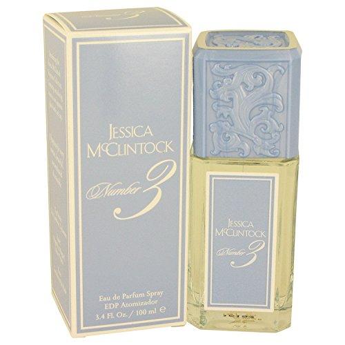 jessica-mc-clintock-3-by-jessica-mcclintock-eau-de-parfum-spray-34-oz-100ml