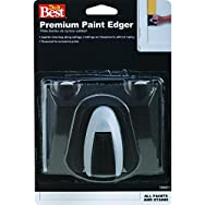 Shur Line 1769917 Do it Best Select Swivel Paint Edger-SWIVEL PAINT EDGER