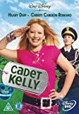 Cadet Kelly [DVD]