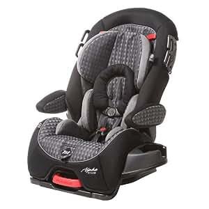 Safety 1st Alpha Elite 65 Convertible Car Seat, Dexter