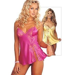 baby doll nightwear, babydoll, babydoll lingerie, babydoll sleepwear, lingerie, satin lingerie, sexy babydoll, sexy halloween costume, sexy sleepwear, valentine