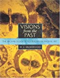 img - for Visions from the Past: The Archaeology of Australian Aboriginal Art book / textbook / text book