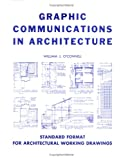 img - for Graphic Communications in Architecture book / textbook / text book
