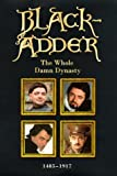 Blackadder: The Whole Damn Dynasty (0718143728) by Curtis, Richard