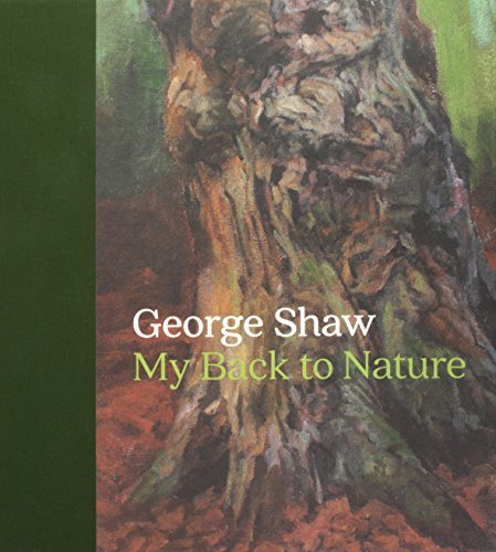 george-shaw-my-back-to-nature-by-george-shaw-2016-07-07